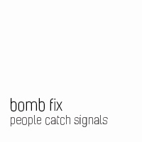 people catch signals